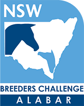 NSW Breeders Challenge